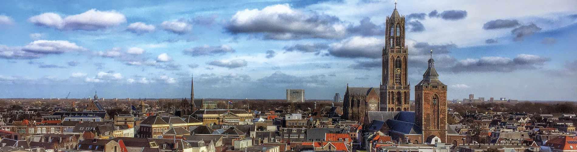 Blog_SoloTravel_VDay_Utrecht_1900x500_Q120