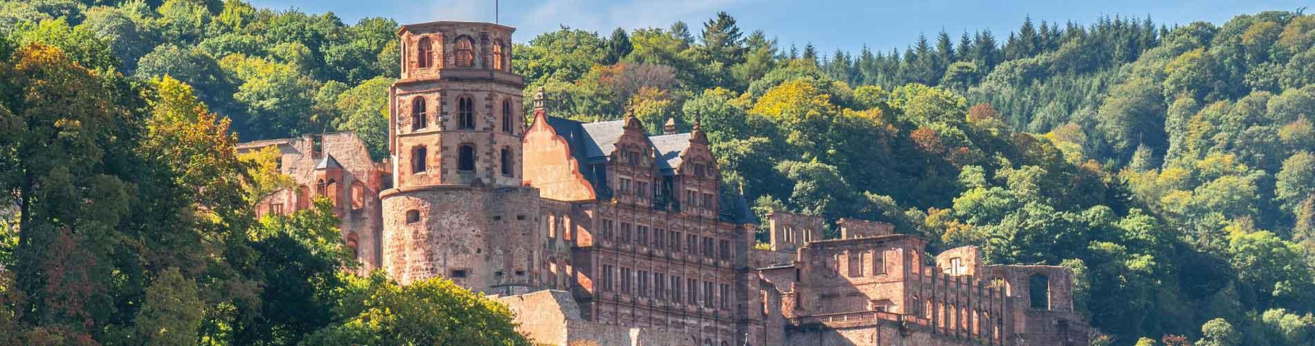 Blog_TopCastlesGermany_Heidelberg-Castle_1900x500
