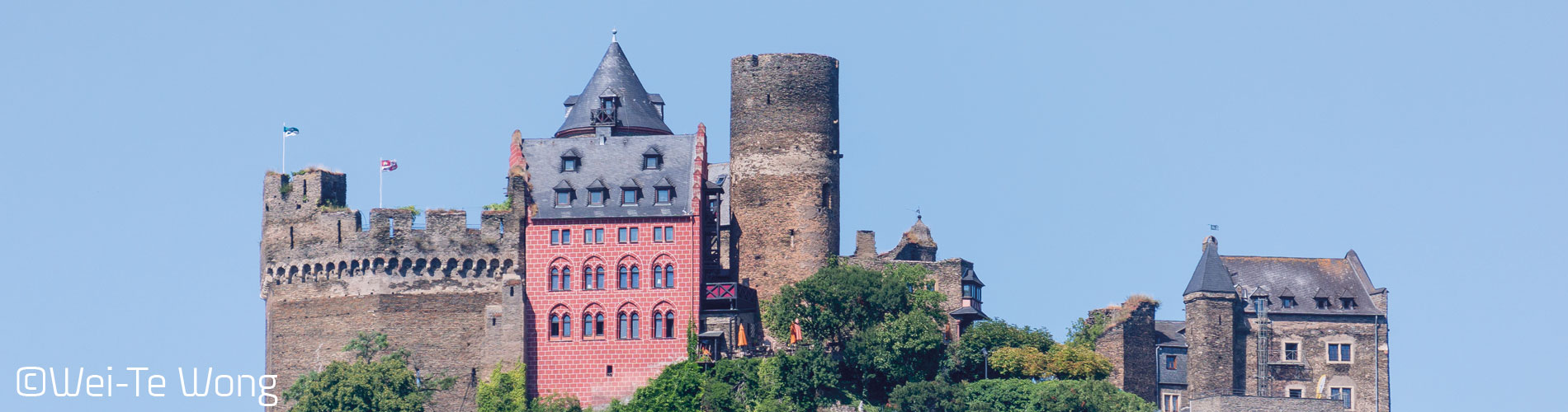 Blog_TopCastlesGermany_Schonburg-Castle_1900x500