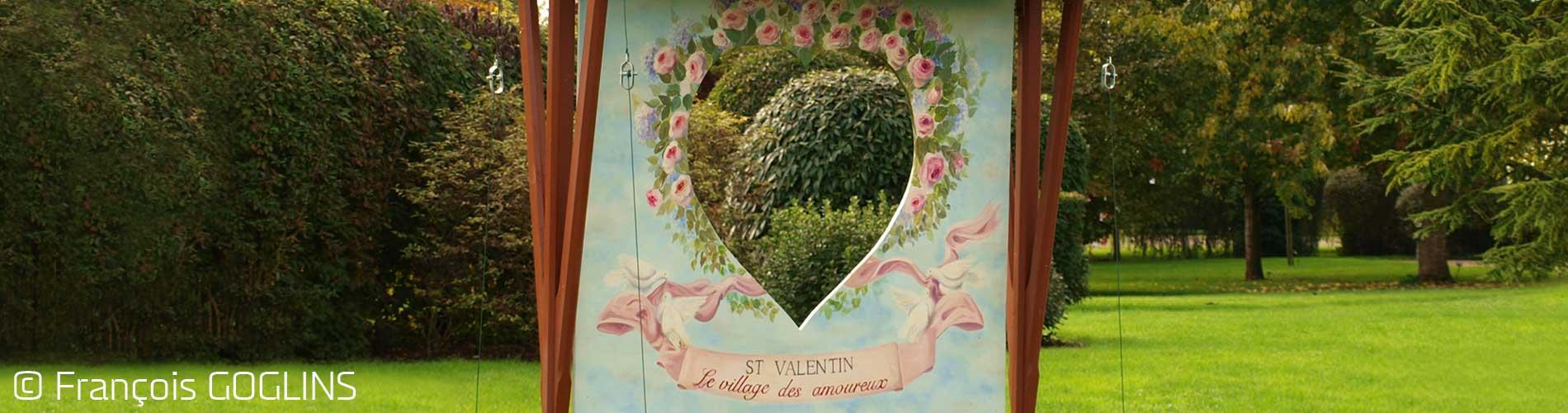 Blog_ValentinesDay_France_SaintValentin_1900x500_Q120