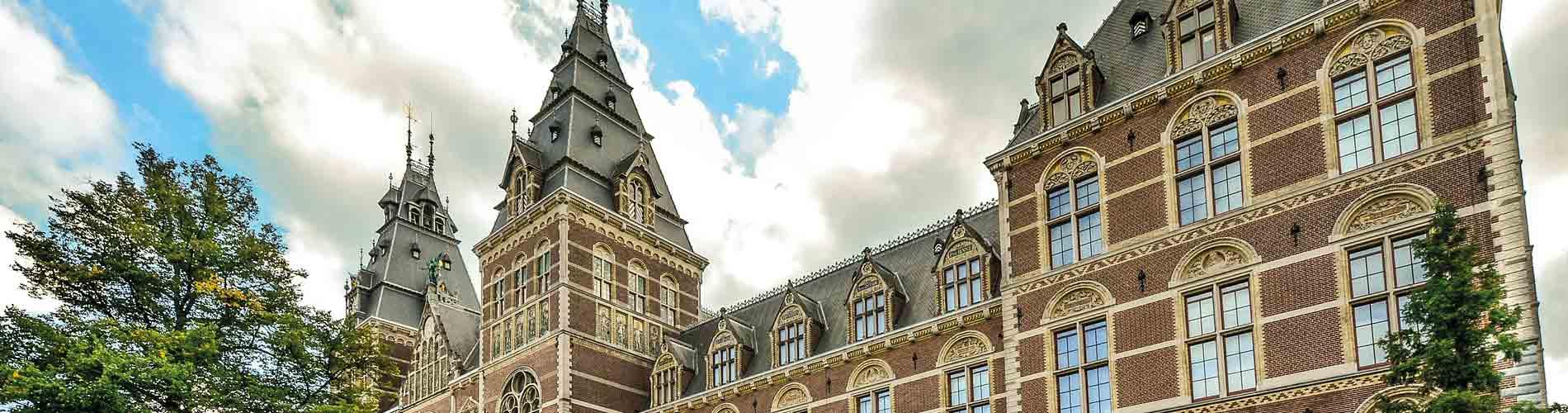 Blog_AmsterdamGuide_MuseumHopping_1900x500_Q120