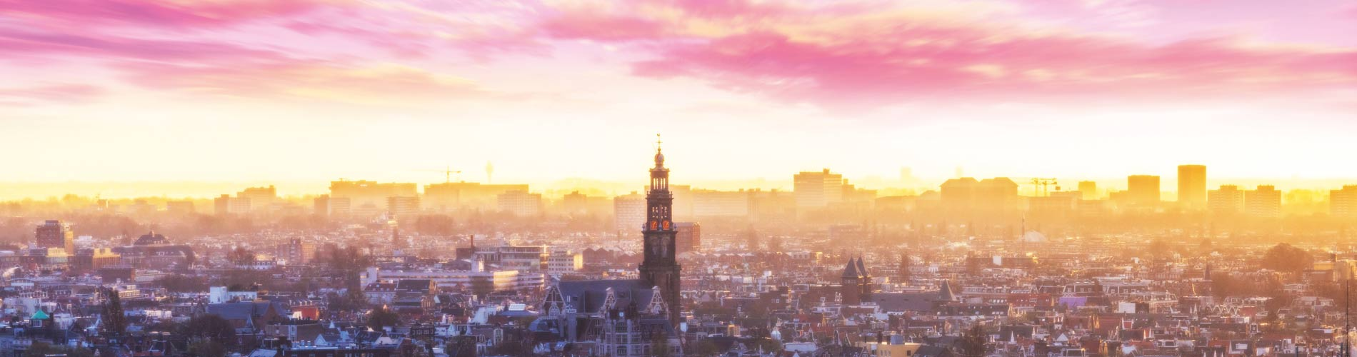 Blog_AmsterdamGuide_SunsetSpotting_1900x500_Q120