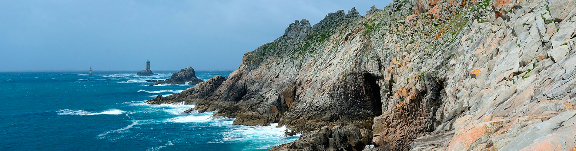 1900x500_top21finistere_