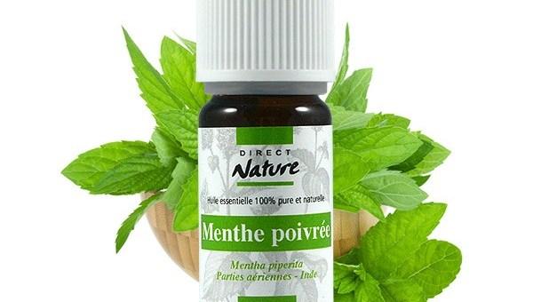 huile-essentielle-menthe-poivree-443