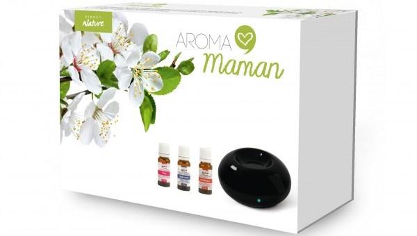 coffret-aroma-maman-6c9