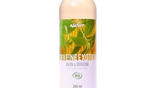 gel-douche-bio-verveine-exotique-e9c
