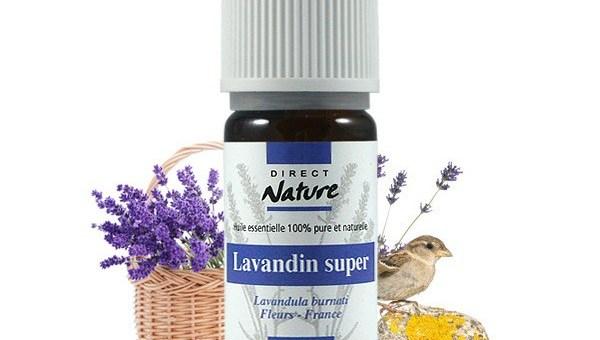 huile-essentielle-lavandin-super-62f