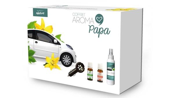 coffret-aroma-papa-blog