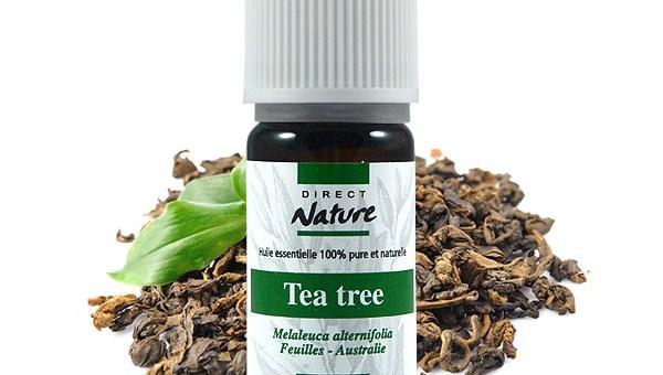 huile-essentielle-tea-tree-c8e