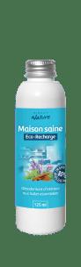 Parfum_interieur_Maison-saine_recharge