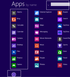 Fitur-Fitur Baru dalam Windows 8.1_2