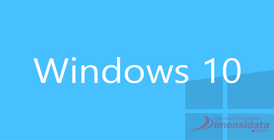 Review Kelebihan dan Kekurangan Windows 10