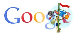 Google Akan Membina 100.000 Pengembang Aplikasi di Indonesia
