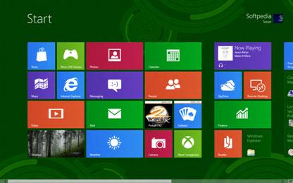 Laptop Windows 8 dengan Touchscreen Mengubah Cara Kita Bekerja dan Bermain