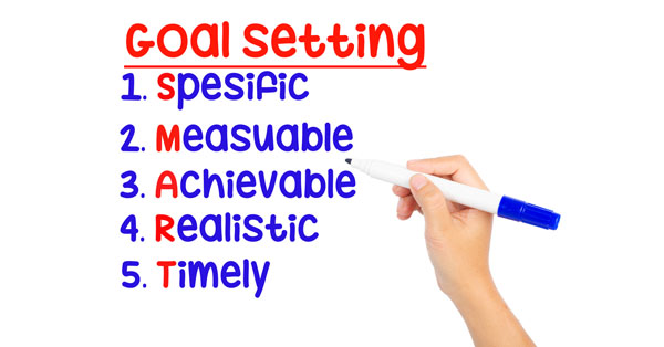 short term career goals examples business company and objectives