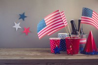 Fun 4th of July Party Ideas and Activities for Kids and Adults