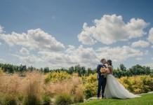 persian-wedding-djs