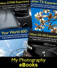 Douglas Klostermann e book camera user guide