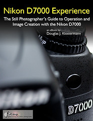 """Nikon D7100 book guide manual instruction """"for dummies"""" """"how to"""" Experience"""