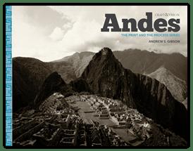 Andes_medium