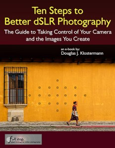 tips tricks photography dslr learn use manual instruction tutorial for dummies guide