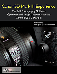 Canon-5D-MkIII-Experience-cover-250