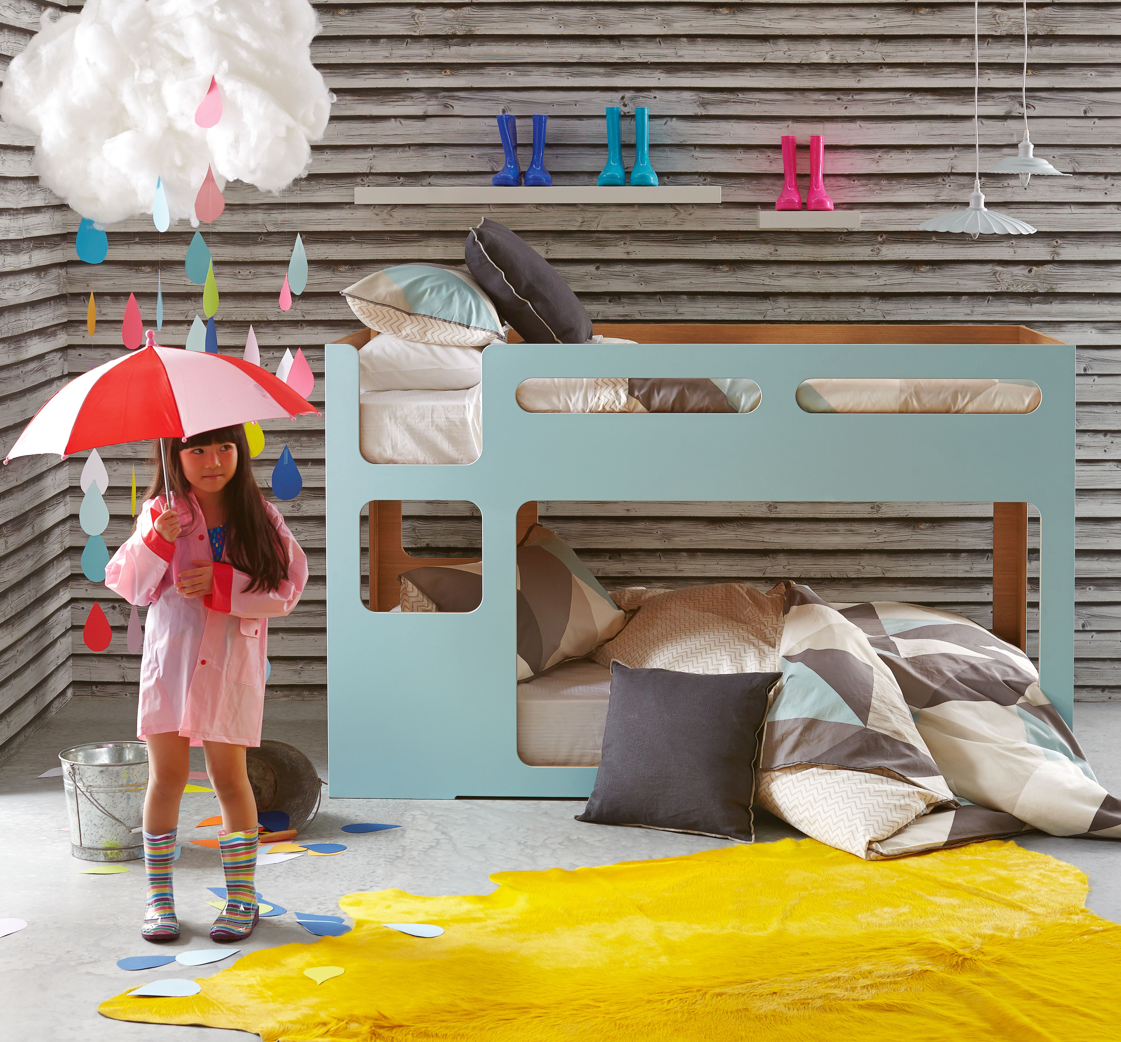 Domayne Beds Catalogue Daydream Believing Domayne 39s New Kids 39 Collection
