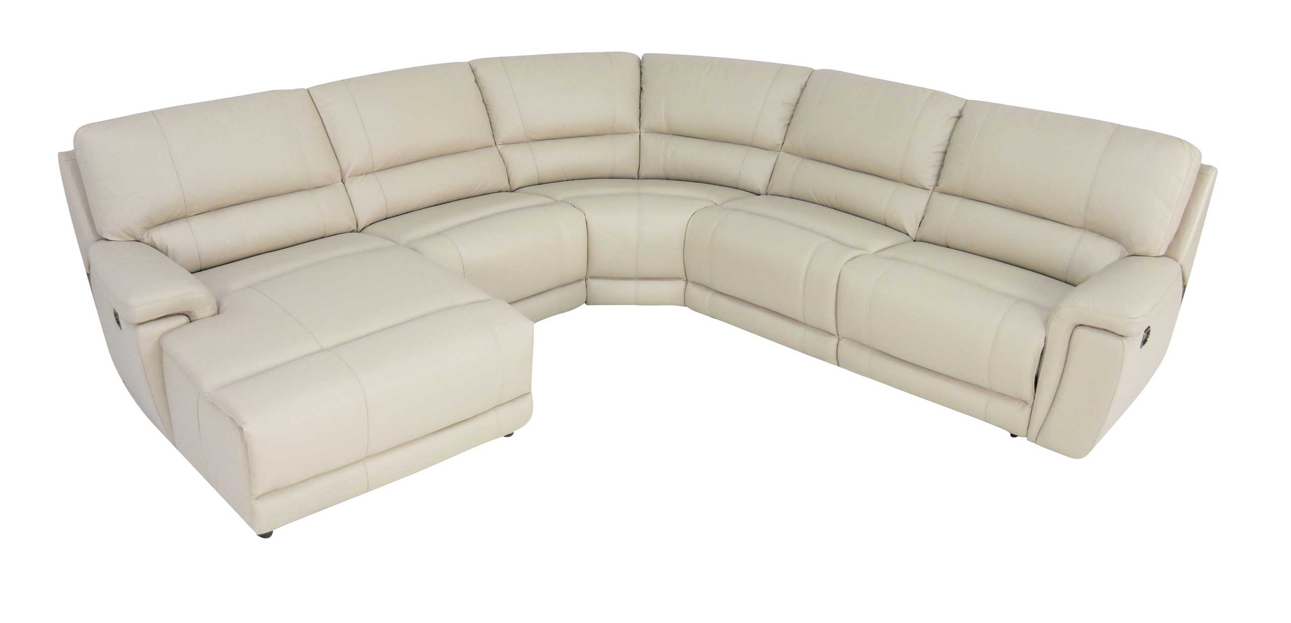 Domayne Furniture Fabric Lounges Half Yearly Sale Dining Lounge And Outdoor Furniture