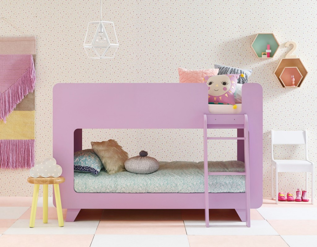 Domayne Beds Catalogue Domayne Kids Bedrooms Making Dreams Come True Domayne