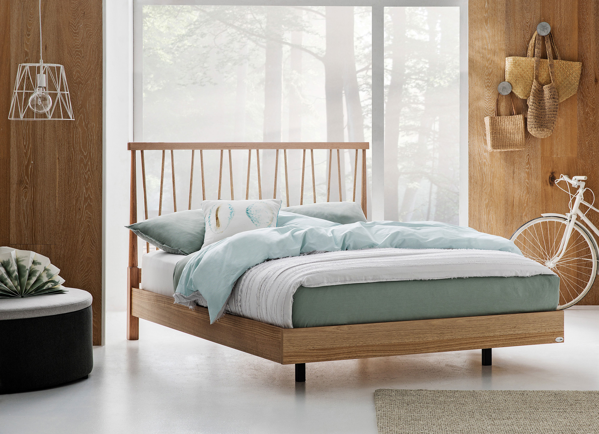 Domayne Beds Catalogue Summer Styles Youll Love For Your Home Domayne Style
