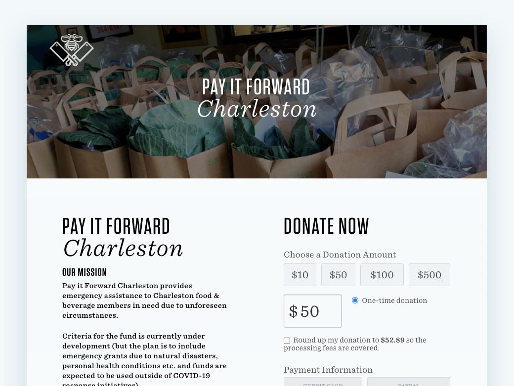 Online Fundraising 9 Innovative Ideas With Examples