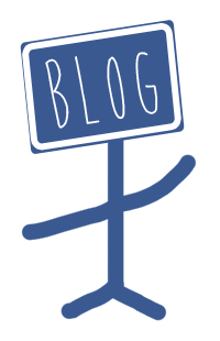 AboutBlog