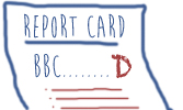 ReportCard1