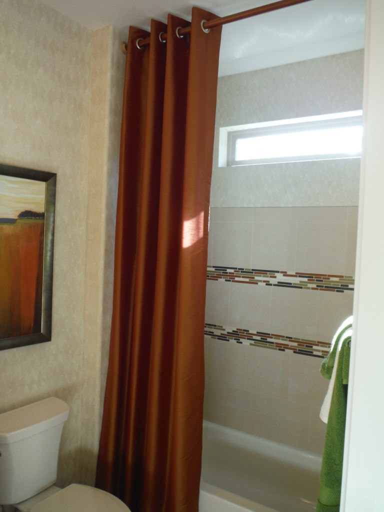 Large Of Custom Shower Curtains