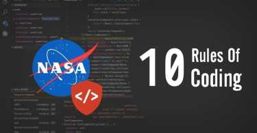rules-of-coding-nasa