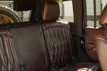 starwood-motors-2014-jeep-wrangler-nighthawk-interiorfull7