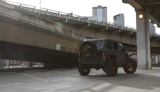 starwood-motors-2014-jeep-wrangler-nighthawk-nighthawk11