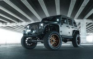 starwood-motors-2014-jeep-wrangler-nighthawk-nighthawk12