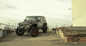 starwood-motors-2014-jeep-wrangler-nighthawk-nighthawk9