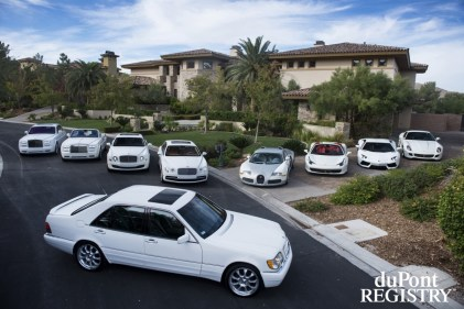 floyd-mayweathers-car-collection-at-las-vegas-estate-exclusive-gallery-1adsc5718