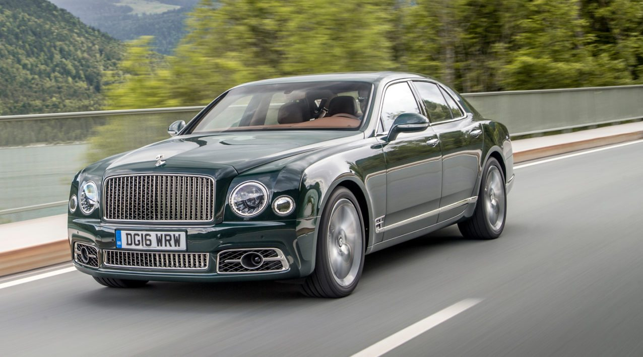 Audi Black Cars Wallpapers 2018 Bentley Mulsanne Speed Specs Price Review