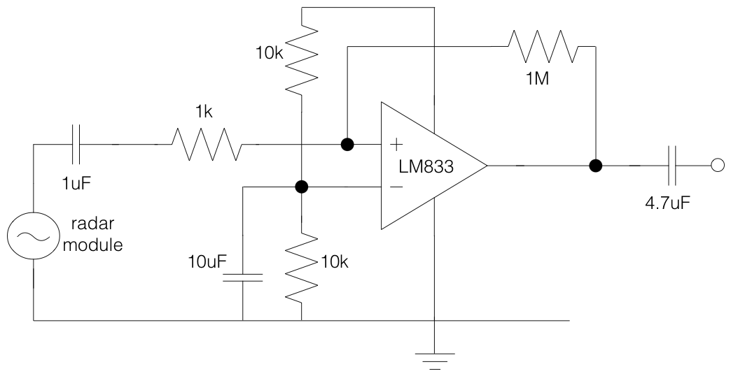 sd sensor wiring diagram auto electrical wiring diagram doppler radar circuit diagram