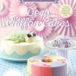 REVIEW CREATIVE BAKING: DECO CHIFFON CAKES