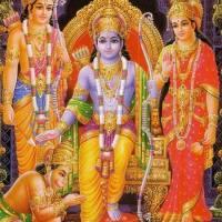 Why Celebrate Ramanavami?
