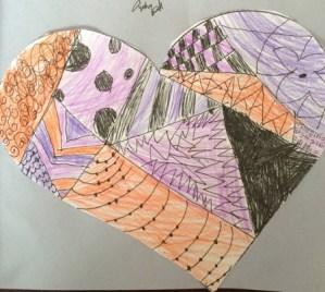 zen-tangle-heart-2014.jpg