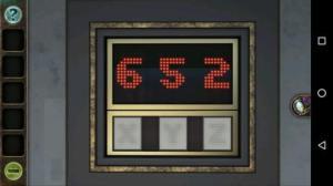 Th 脱出ゲーム 100 Doors XL  攻略と解き方 ネタバレ注意 lv4 9