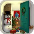 Christmas_Eveicon