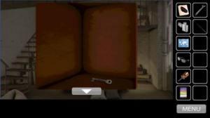 Th 脱出ゲーム ペントハウスからの脱出   攻略と解き方 ネタバレ注意  76