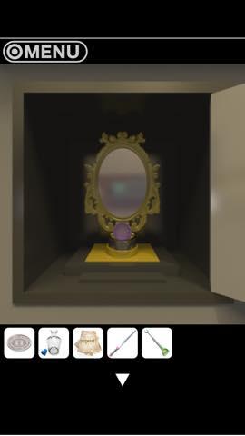 Th 脱出ゲーム MONSTER ROOM2(モンスタールーム2)   攻略と解き方 ネタバレ注意  3006