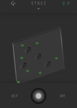 Th 謎解き 脱出ゲーム MOVE(ムーブ)  攻略と解き方 ネタバレ注意  lv3 1